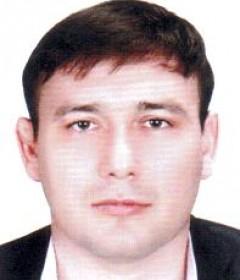 http://oblrada.odessa.gov.ua/wp-content/uploads/parashenko-240x280-c-default.jpg